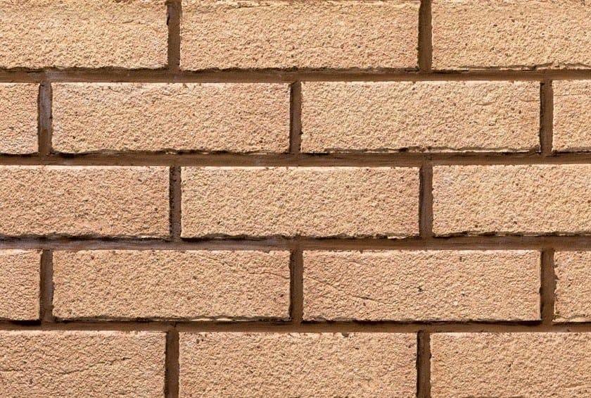 Outdoor indoor wall tiles with brick effect FT152 - B&B