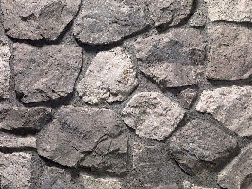 Rivestimento in pietra naturale gardena rivestimento in - Rivestimenti bagno in pietra naturale ...