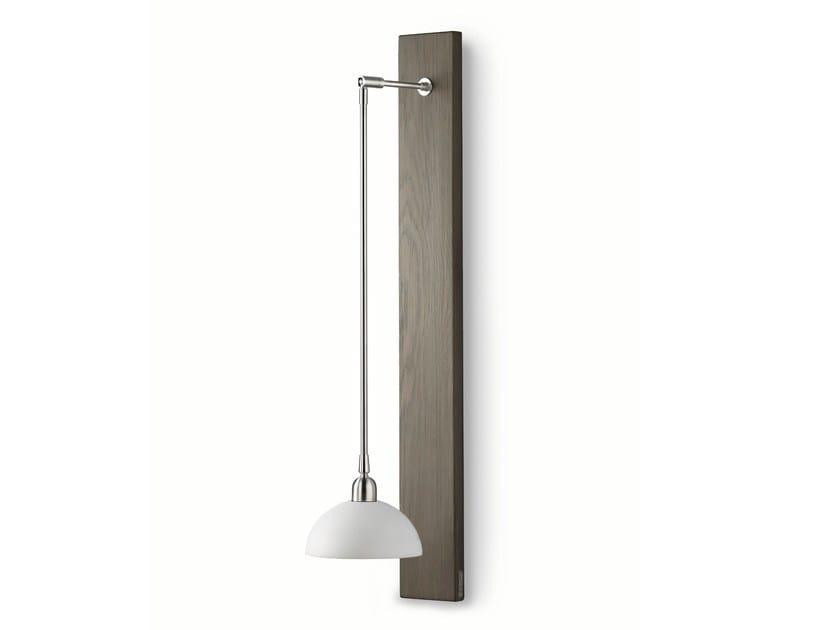 Wall lamp H1030VDW | Wall lamp - Hind Rabii