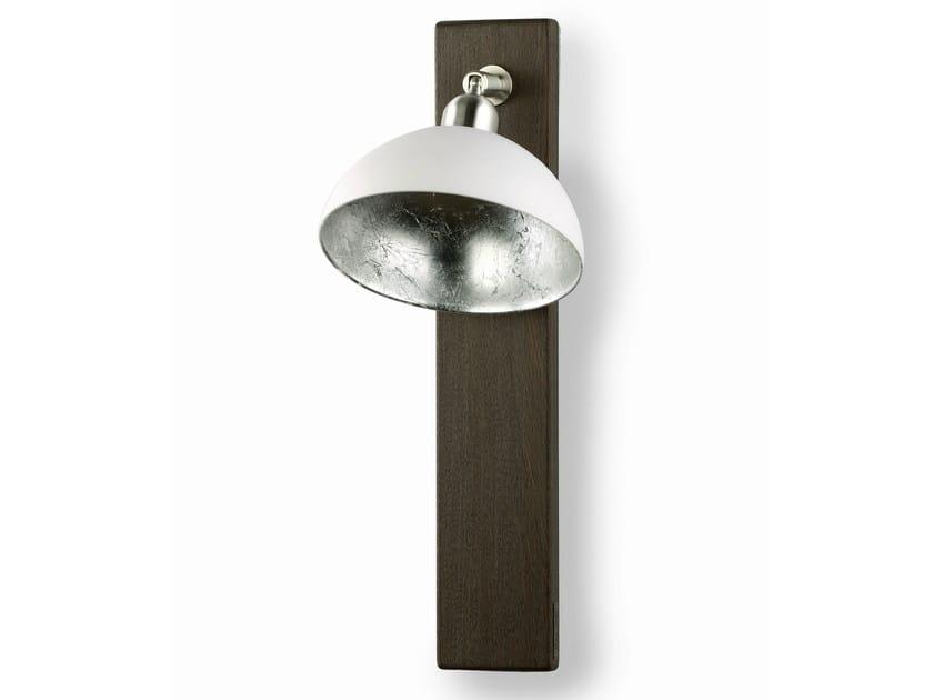 Wall lamp H1500VDWH | Wall lamp - Hind Rabii