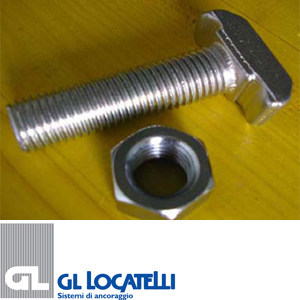Bolt V40/22 - AdermaLocatelli Group