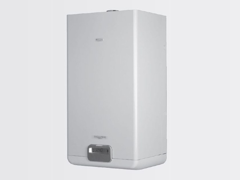 Wall-mounted condensation boiler EXCLUSIVE GREEN HE - BERETTA