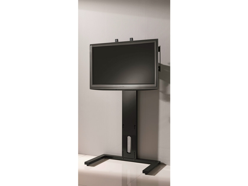 Steel wall mount ALY HI FI | Stand by Bontempi Casa