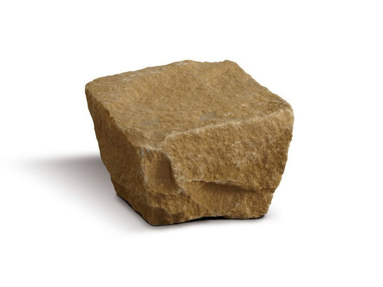 Paving block GOLDEN LEAF | Paving block - GRANULATI ZANDOBBIO