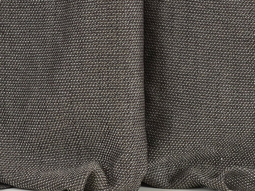 Fire retardant washable synthetic fibre fabric HIGHLIGHTS by Dedar