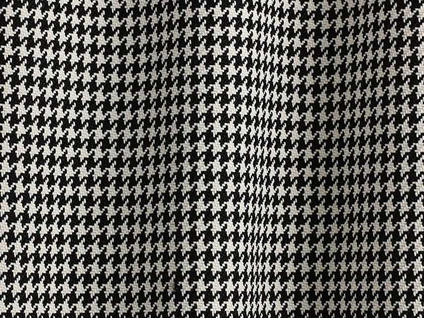 Anti-bacterial washable high resistance synthetic fibre fabric POOL - Dedar