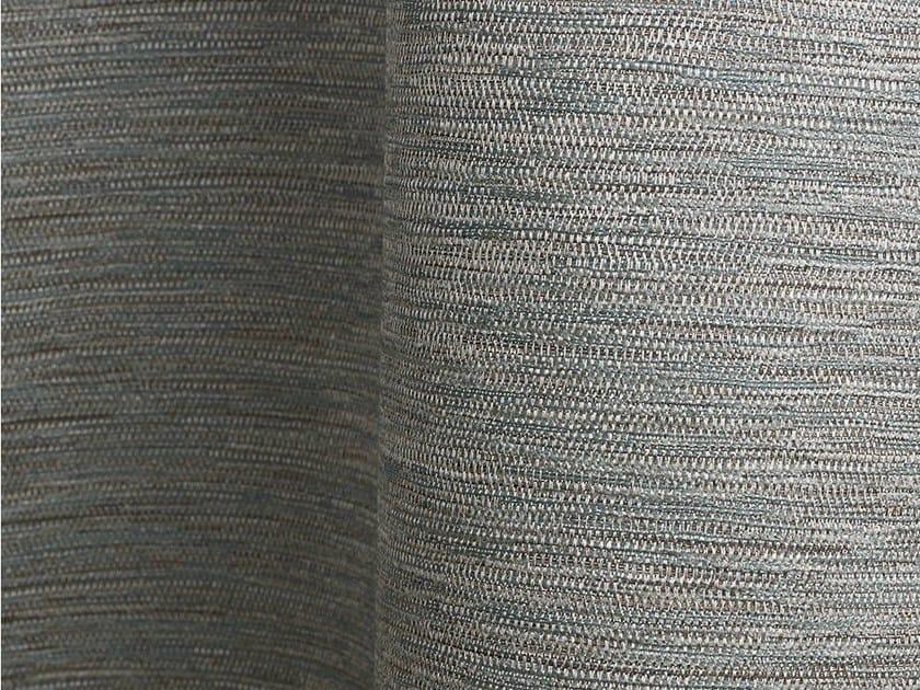 Fabric for curtains TRETRAME - Dedar