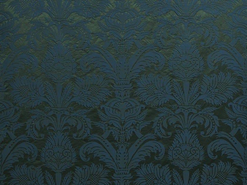Damask fabric PURE DAMASK - Dedar