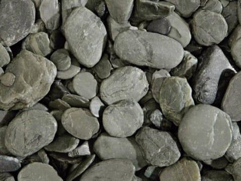 Ciottoli da giardino in pietra naturale thai granulati - Ciottoli da giardino prezzi ...