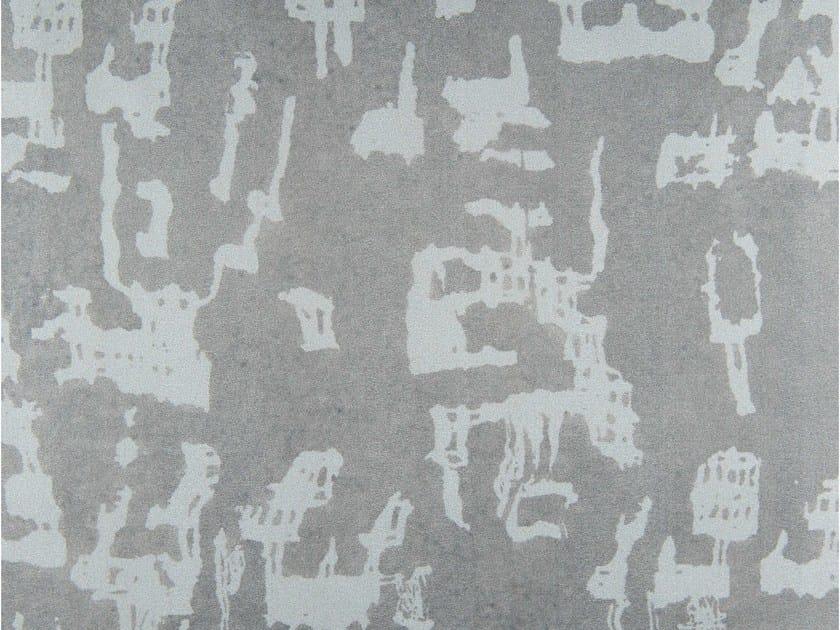 Silk fabric NOB HILL - KOHRO