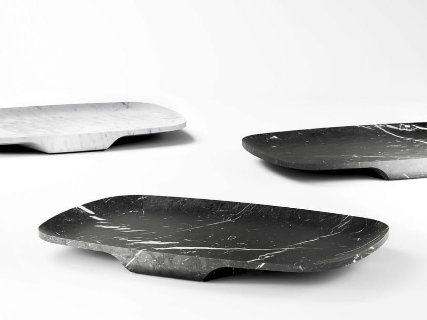 Marble tray BATELA - RETEGUI