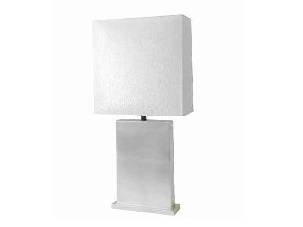 Table lamp 07018A | Table lamp - Transition by Casali