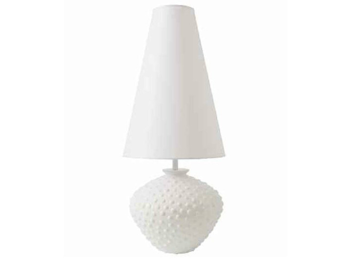 Table lamp 09016B | Table lamp by Transition by Casali