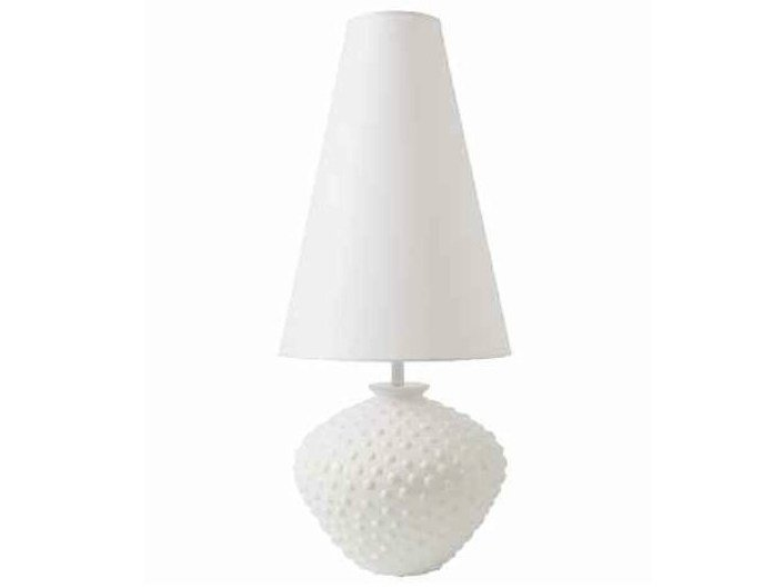 Table lamp 09016B | Table lamp - Transition by Casali