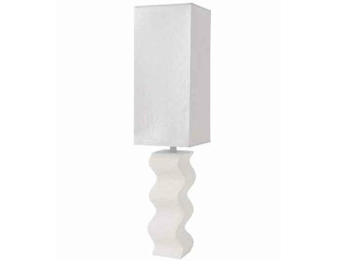 Table lamp 77011N | Table lamp - Transition by Casali