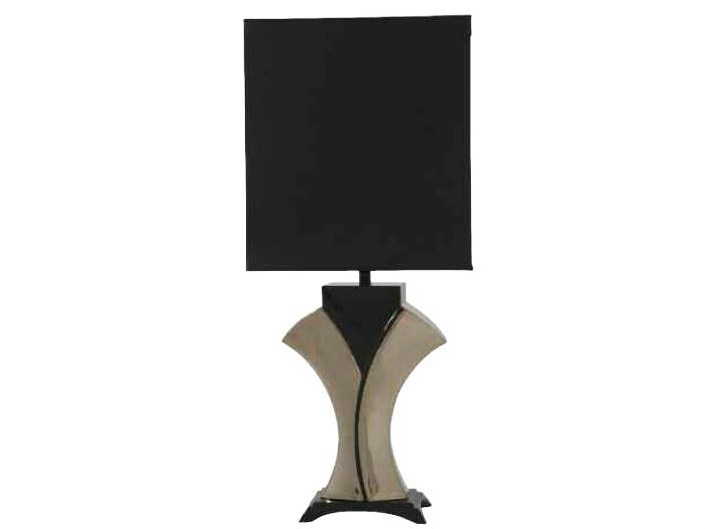 Table lamp 84081C | Table lamp by Transition by Casali