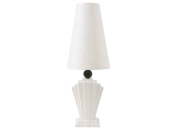 Table lamp 86028BW | Table lamp - Transition by Casali