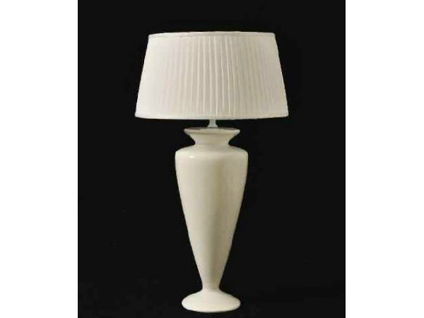 Table lamp 01066 | Table lamp - Transition by Casali