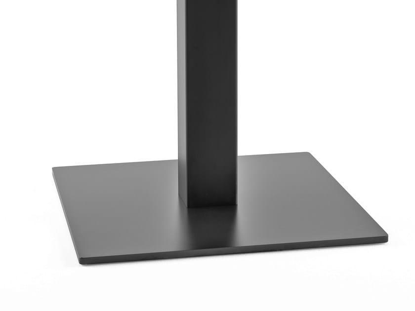 Table base LAC by ONDARRETA
