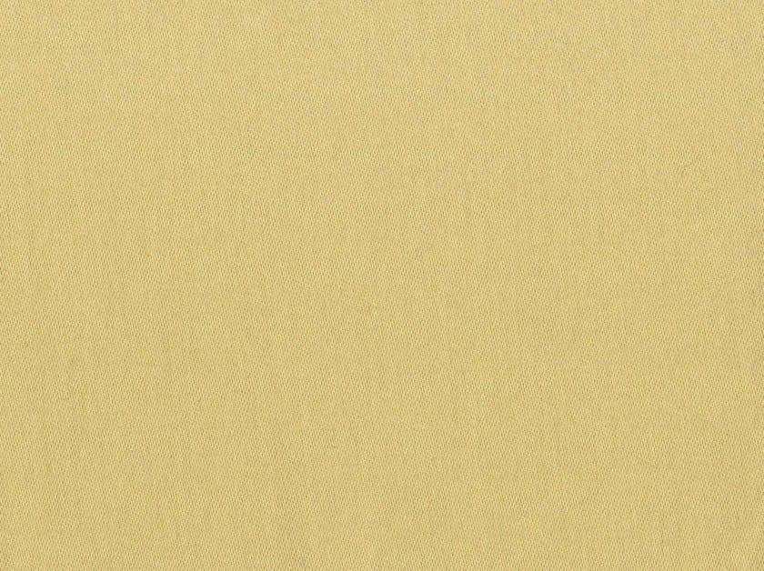 Solid-color cotton fabric SAINT CLOUD - KOHRO
