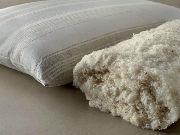 Pillow LINO DI FIANDRA - Demaflex