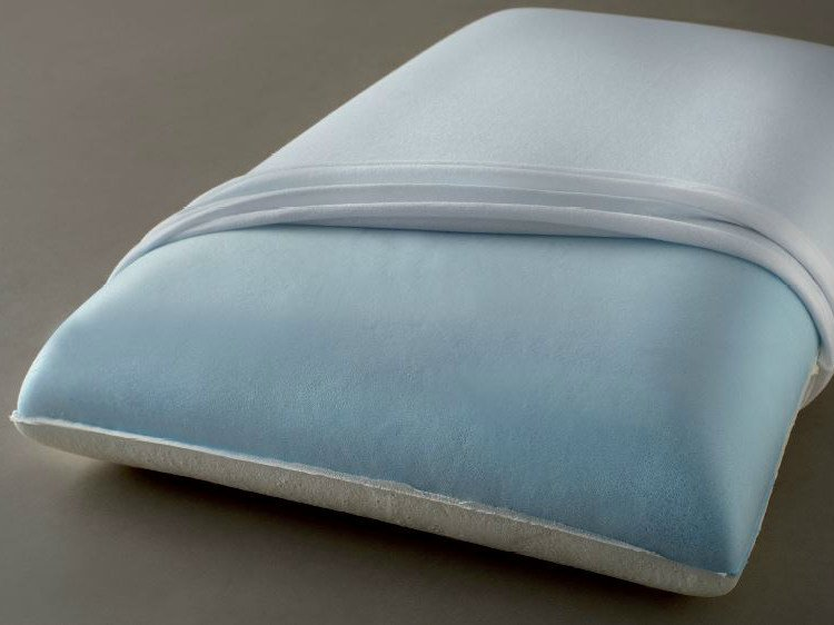 Pillow WATERGEL - Demaflex