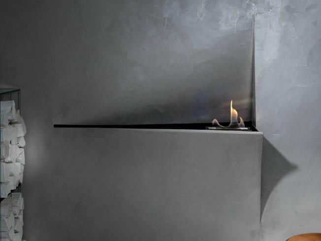 design in cartongesso : ... per rifinitura in cartongesso SEGNO by FALPER design Talocci Design