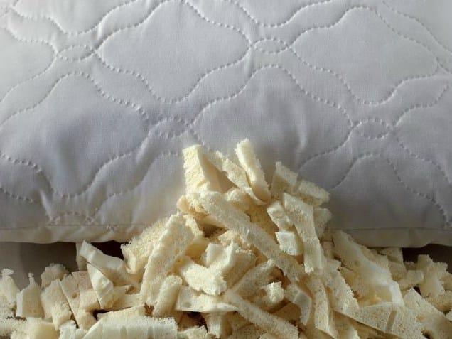 Rectangular latex pillow FIOCCHI DI LATTICE - Demaflex
