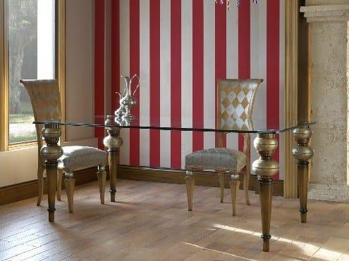 C archiproducts - Lola glamour mobili ...