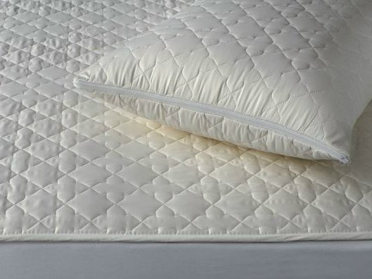 Cotton pillow case DEMACOTTON | Pillow case - Demaflex