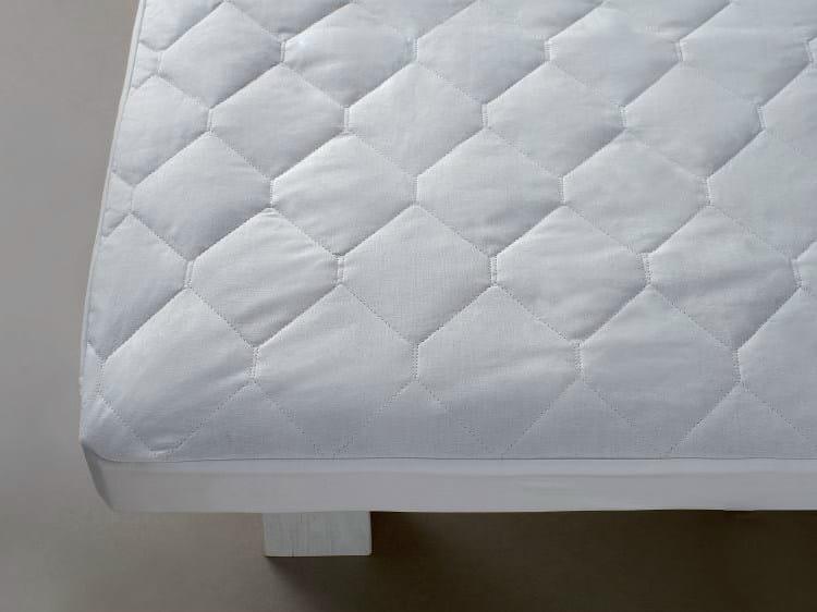 Bed frame cover PARIGI - Demaflex