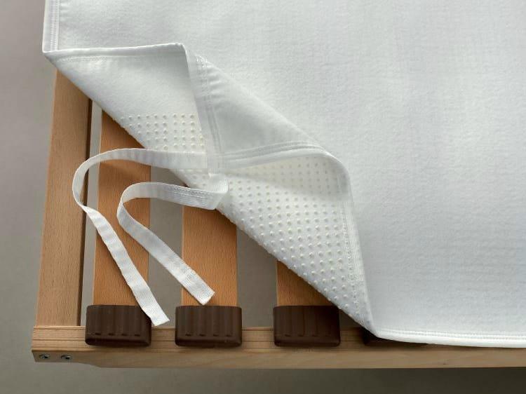 Coprirete fissa materasso demaflex - Coprirete letto ...