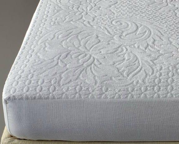 Terry mattress cover MONICA - Demaflex