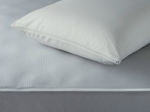 Outlast® pillow case CLIMAPERFETTO | Pillow case - Demaflex