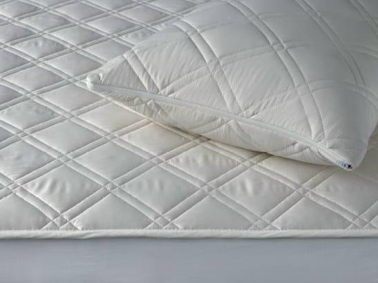 Viscose pillow case DEMAWARM | Pillow case - Demaflex