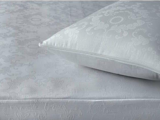 Cotton pillow case FLORIDA   Pillow case by Demaflex