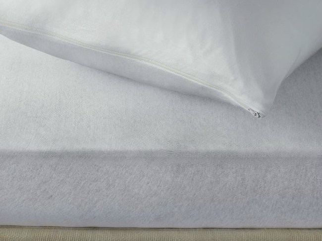 Cotton pillow case ORLANDO | Pillow case by Demaflex