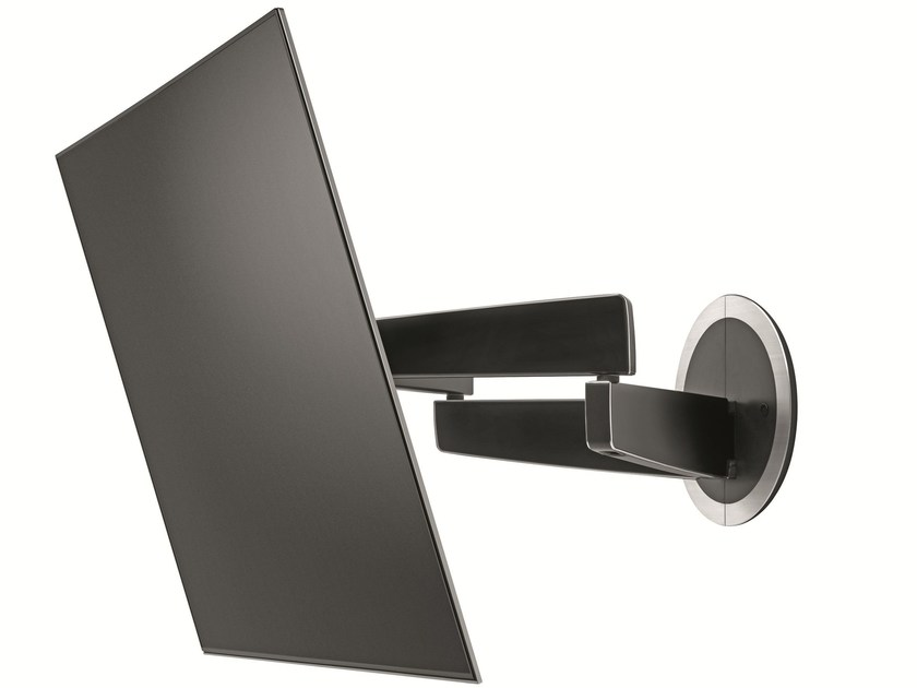 Wall mount NEXT 7345 by Vogel's - Exhibo