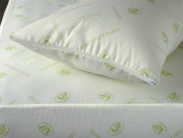 Cotton pillow case BEDGUARD | Pillow case - Demaflex