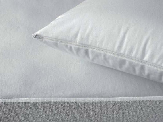 Pillow case FLAN | SANITARIO | Pillow case - Demaflex