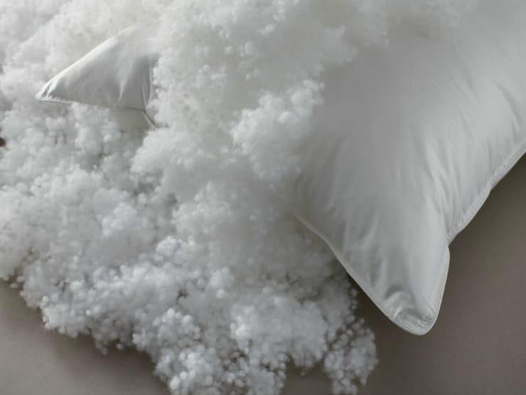 Rectangular polyester pillow SWEET DREAM - Demaflex