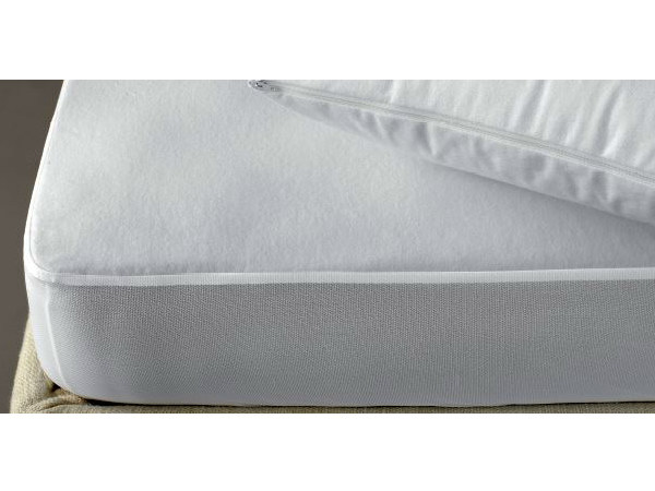 Waterproof mattress cover IGIENICO IGNIFUGO - Demaflex