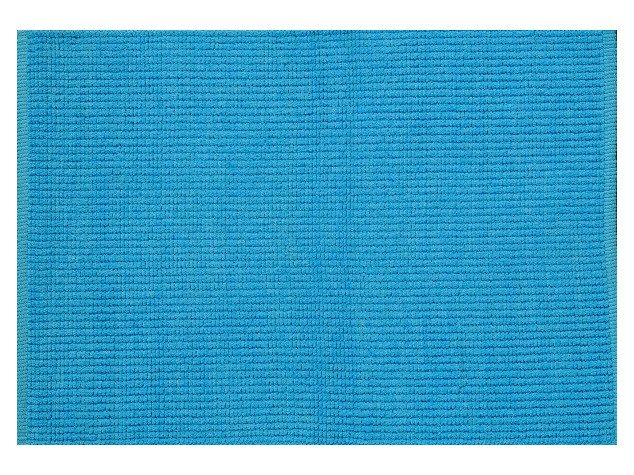 Rectangular bath mat TRENDY - Toulemonde Bochart