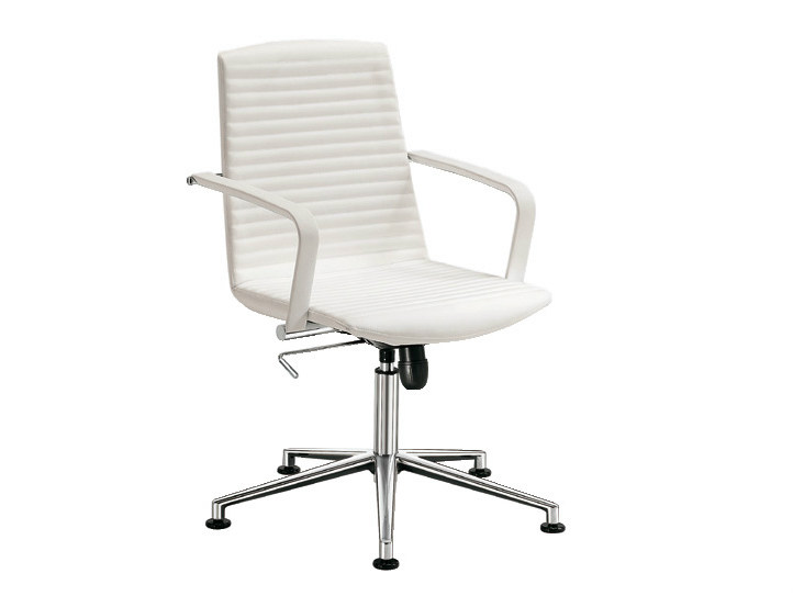 Medium back executive chair MODE STRIP | Executive chair - Sesta