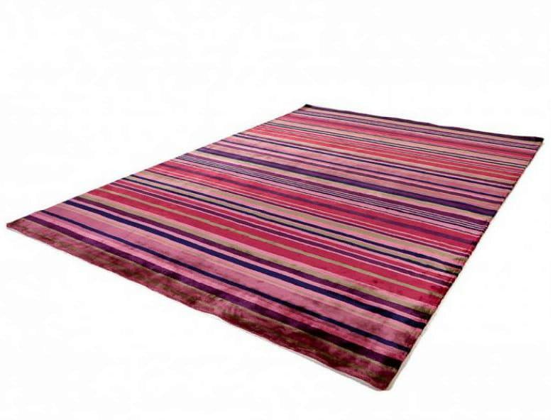 ETRO Carpet by EBRU