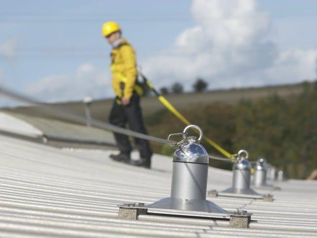 Personal protective equipment Protective equipment - ALPEWA