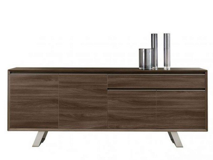 Large sideboard ARTIGO by GAUTIER FRANCE