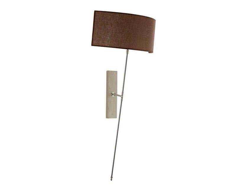 Wall lamp H1028-2 | Wall lamp - Hind Rabii