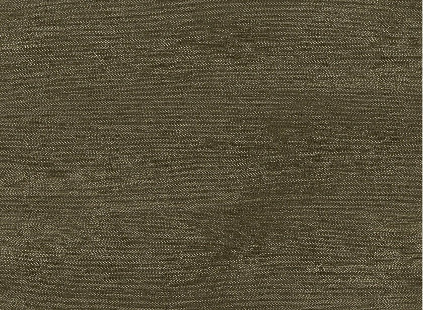 Solid-color cotton fabric GOLDSTREAM by KOHRO