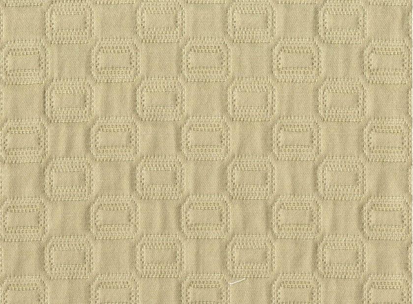 Cotton fabric NBC - KOHRO